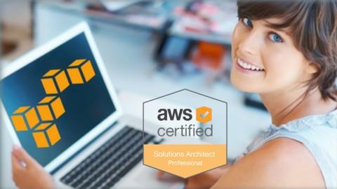 Test d'associé d'architecte de solutions certifié AWS 2021
