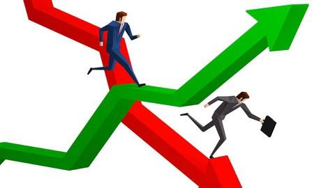 Psychologie du Trader Gagnant, Régulier & Performant