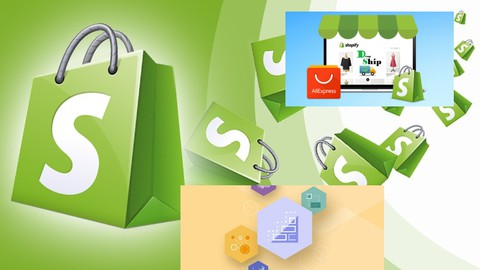Build a Shopify Dropshipping Business from Scratch