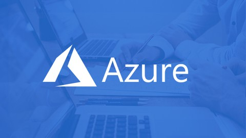 AZ-220: Microsoft Azure IoT Developer Exam Practice Test