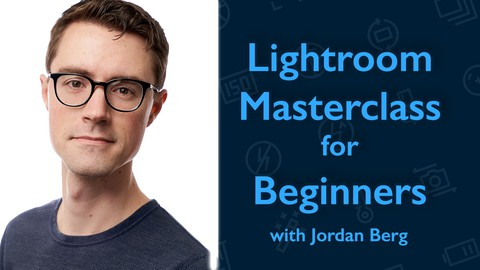 How to Use Lightroom for Beginners