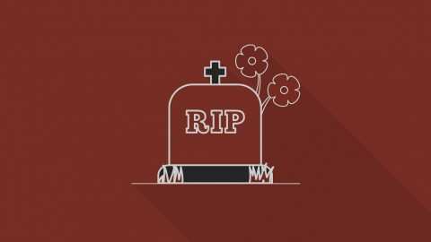 Public Speaking: Eulogy-Give a Great Eulogy For Loved Ones