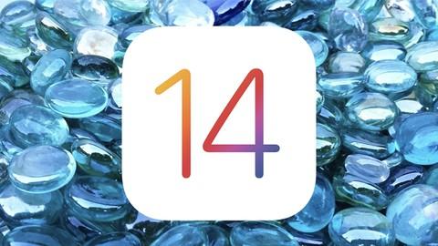 【iOS14対応】未経験者がiPhoneアプリ開発者になるための全て iOS Boot Camp