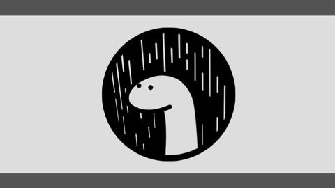 学习Deno开发 (将来的Node js)