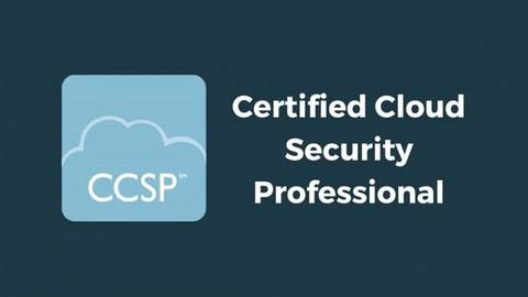ISC2 CCSP Practice Exam