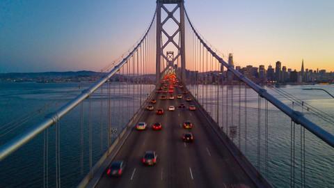 Diploma in Highway Design (Transportation Engineering)