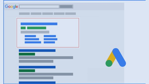 Creare e Gestire una Campagna Google Ads (Adwords)