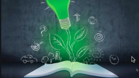 Pathways to Green Schooling