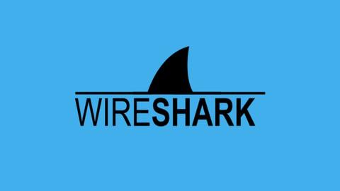 استكشاف مشاكل الشبكات باستخدام  Wireshark