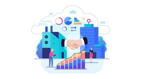 SAP MM Certificate como consultor MM S/4HANA Cloud