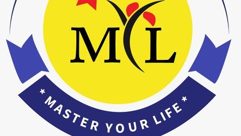 Master Your life 2.0 - Urdu / Hindi