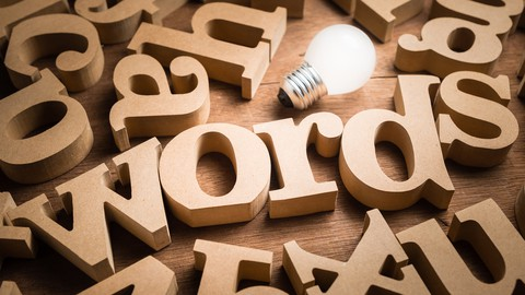 Die Englischen Top 1000 Wörter und das Englische Alphabet