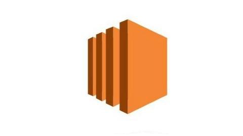 2020   باسرع طريقة ممكنة وطريقة عملية Amazon AWS EC2  تعلم
