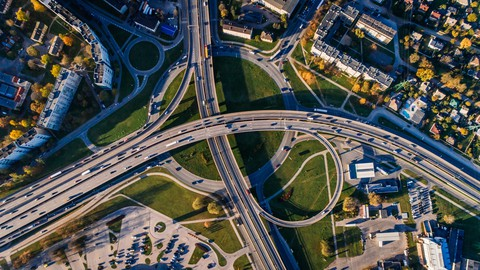 Quantity Surveying and Estimation for Road and Highways