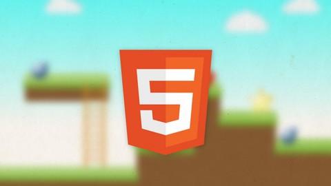 HTML5 | بناء وتصميم مواقع الويب