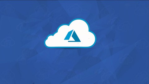 AZ-220 Azure IoT Developer Practice Tests