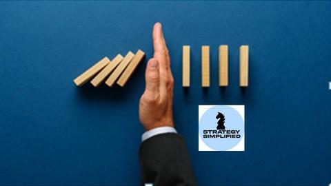 Principles of Economy and Econometric Modelling