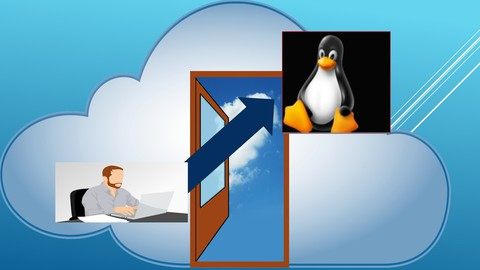 Oracle Cloud Infrastructure- Linux (Virtual Machine) Basics