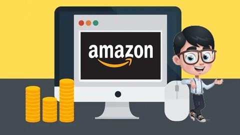 Affiliate Marketing With SEO: Amazon Affiliate Marketing