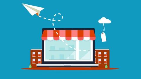 Dropshipping : Créer un e-commerce rentable sans se ruiner