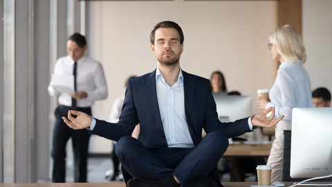 Looking after your mental health at work for 3 CPD points