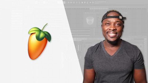 Vocal Mixing Course in FL Studio 20 | Music Production