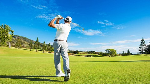 Golf Bragging Rights Guide