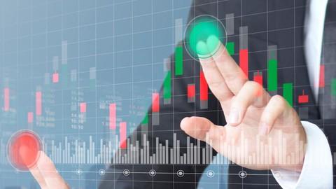 Swing Trading Options: Master Cash-Flow