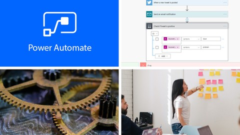 Complete Guide to Microsoft Power Automate (Flow)