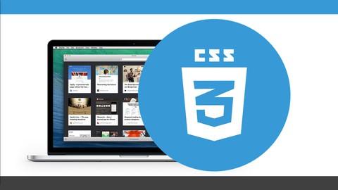 CSS3 Curso completo y guia de referencia