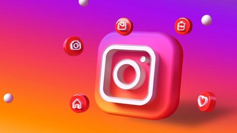 Продвижение и продажи в Instagram для начинаюдих