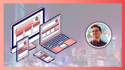 Rentable Website von A-Z: Usability, SEO & mehr Verkäufe
