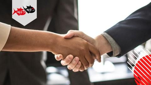 Joint Venture: Guida Introduttiva