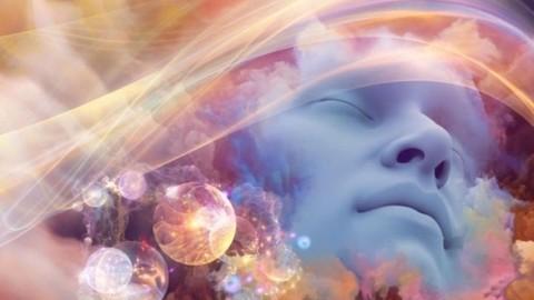 O poder dos sonhos e do sonhar