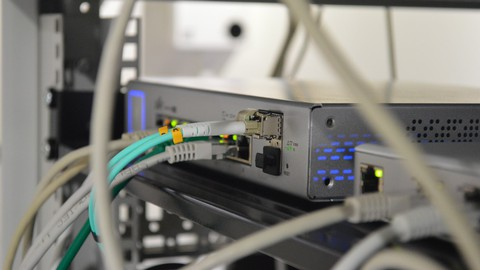 Wireless Technologies and Wide Area Networks (Networking)