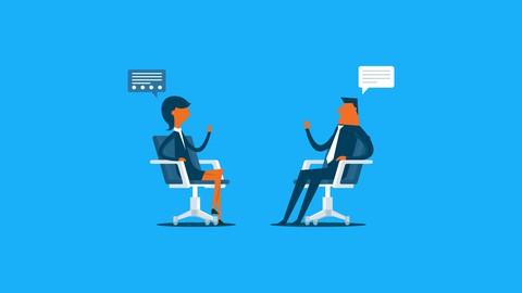 Management Consulting: Mastering Strategic Management