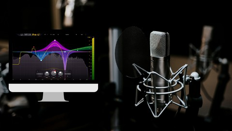 FL Studio 20- Vocal Processing