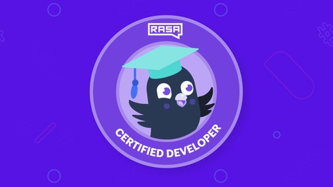 [Official] Rasa Certification Workshop