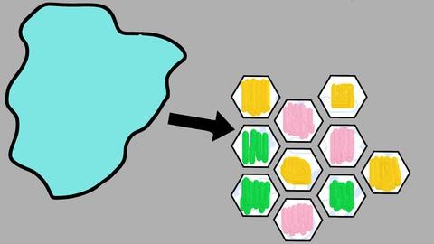Concevoir une architecture de microservices en 3 étapes