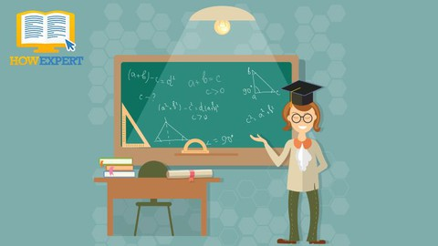 How To Become The Best Teacher You Can Be
