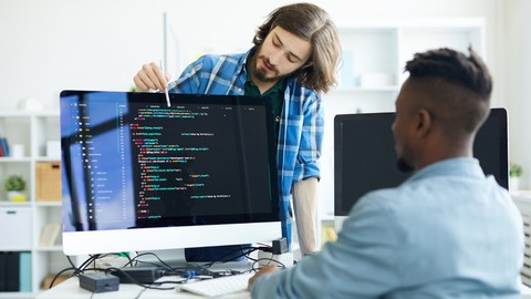 CSS Complete Course in Tamil