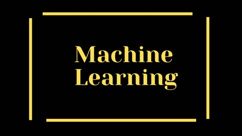 Data Science: Build, Train & Test a Machine Learning Model