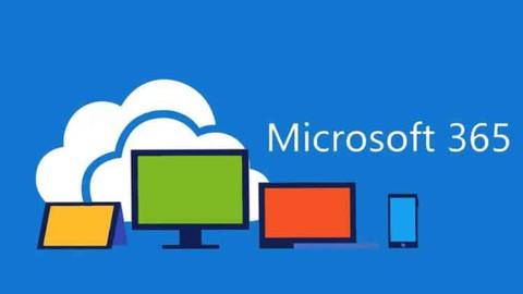 Microsoft MD-100 & MD-101 - Modern Desktops Practice Tests