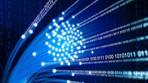 Citrix Provisioning Services PVS