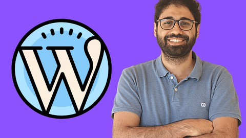 Build a WordPress Blog in No Time!