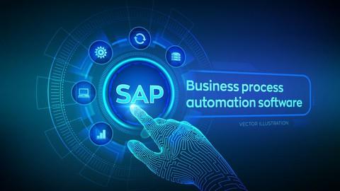 SAP MM Logistica Ufficio Acquisti