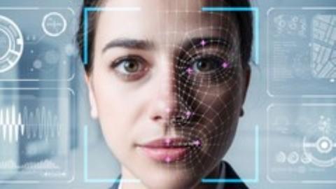 Masterclass Digital: Como a Tecnologia Está Mudando o Mundo