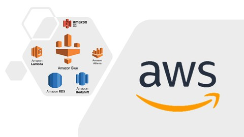 Learn AWS Data Engineering