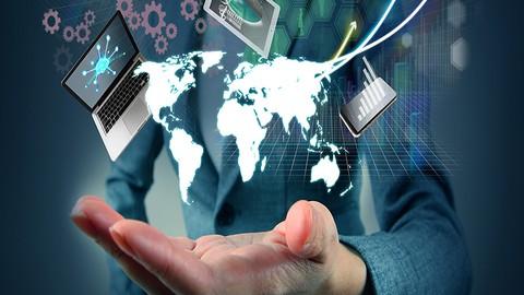 CISSP Communications and Network Security Practice ExamCISSP