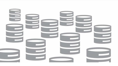 Oracle Patch ADOP E-Business Suite 12.2.x
